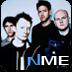 nme最伟大单曲电台
