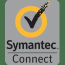 Symantec Connect