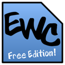 Epic 3D LWP Customizer - FREE!