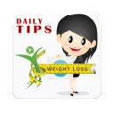 Daily Weight Loss Tips