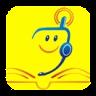 指点通手机黄页客户端