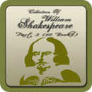 Collection Of William Sh...