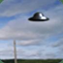 外星人相机 (UFO Camera)