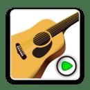 吉他教训高清视频 LITE
