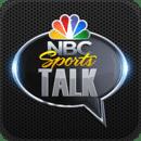 NBC体育资讯 NBC Sports Talk