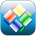Seven Forums App