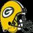 Packers Clock Widget