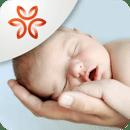 宝宝成长跟踪  Baby Growth Tracker