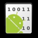 Android的DUMP