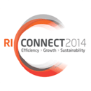 RI Connect 2014