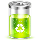 X Battery Saver