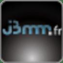 JBMM插件