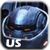 StarCraft 2 StartGuide (US)