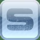smsflatrate.net SMS App