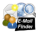 Find Email Address - Promo