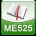 ME525用户手册