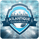 Atlantique Football Club