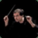 Giuseppe Grazioli 音乐浏览器