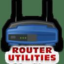 Router Utilities