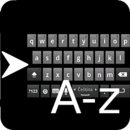 OneHand Keyboard Language Pack