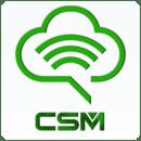 CSM云销售管理