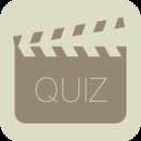 电影猜猜猜  Movies Quiz