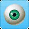 青光眼患病评估