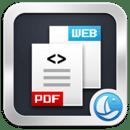 Web2PDF Add-on