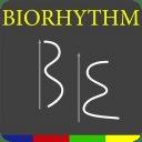 Biorhythm Expert