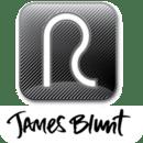 James Blunt Radio
