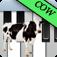 牛钢琴  免费