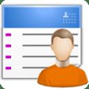 ToDoList (task list)