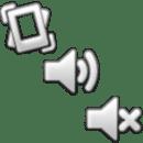 AudioControlWidget