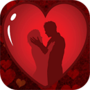 Messages et SMS d'amour