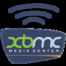 媒体中心远程控制