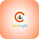 Keelights by keeproduct