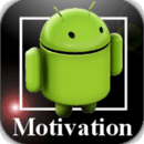 Motivation Images