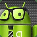 Android面试宝典