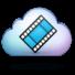视频云播放器