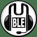 Mumble(Beta版)