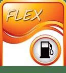 Calculador Flex Lite