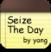 seizeTheDay(生命日期)