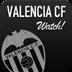 Valencia Watch!