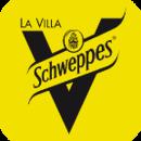 Villa Schweppes
