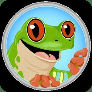 重力青蛙下载|重力青蛙手机版_最新重力青蛙安卓版下载