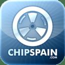 ChipSpain