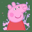 Peppa_Pig_Español