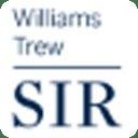 Williams Trew Sotheby's Intern