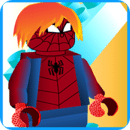 Cool Legos Designer