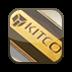 Kcast黄金实时软件